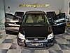 Vasıta / Otomobil / Ford / C-Max / 1.6 TDCi / Ghia