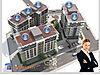 İnşaat Firmasından 2+1, 115 m² Satılık Daire 249.000 TL'ye sahibinden.com'da