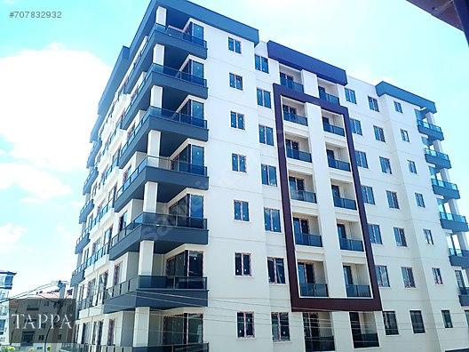 Emlak Ofisinden 3+1, 165 m² Satılık Daire 380.000 TL'ye sahibinden.com'da