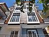 Emlak Ofisinden 2+1, 95 m² Satılık Daire 210.000 TL'ye sahibinden.com'da