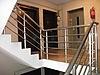 Emlak Ofisinden 3+1, 115 m² Satılık Daire 625.000 TL'ye sahibinden.com'da