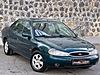 Vasıta / Otomobil / Ford / Mondeo / 2.0 / Ghia