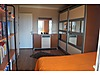 Emlak Ofisinden 3+1, m2 Satılık Villa 630.000 TL'ye sahibinden.com'da