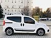 Vasıta / Minivan & Panelvan / Fiat / Fiorino Combi / 1.3 Multijet Premio