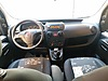 Vasıta / Minivan & Panelvan / Fiat / Fiorino Combi / 1.3 Multijet Pop