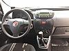 Fiat Fiorino Cargo 1.3 Multijet Active
