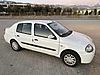 Vasıta / Otomobil / Renault / Clio / 1.4 / 1.4