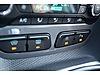 Beyaz Ford Tourneo Connect 1.5 TDCi Titanium