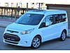Vasıta / Minivan & Panelvan / Ford / Tourneo Connect / 1.5 TDCi Titanium
