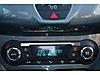 Gaziantep satılık Tourneo Connect 1.5 TDCi Titanium