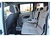 Ford Tourneo Connect 1.5 TDCi Titanium