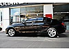 Vasıta / Otomobil / BMW / 3 Serisi / 320d / Sport