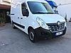 Vasıta / Minivan & Panelvan / Renault / Master / 2.3 dCi L2H2 (11 m3)
