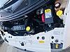 Vasıta / Hasarlı Araçlar / Minivan, Van & Panelvan / Ford - Otosan / Transit