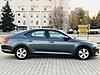 Vasıta / Otomobil / Skoda / Superb / 1.6 TDI / Style