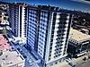 Emlak Ofisinden 2+1, 105 m² Kiralık Daire 2.150 TL'ye sahibinden.com'da