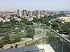 Emlak Ofisinden 5+1, 300 m² Satılık Daire 8.500.000 TL'ye sahibinden.com'da