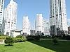 Emlak Ofisinden 2+1, m2 Kiralık Daire 4.500 TL'ye sahibinden.com'da