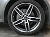 Vasıta / Otomobil / Mercedes - Benz / E Serisi / E 220 d / AMG
