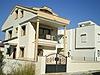 Emlak Ofisinden 3+1, 150 m² Satılık Yazlık 680.000 TL'ye sahibinden.com'da