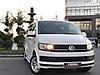 Volkswagen Transporter 2.0 TDI Camlı Van Model 109.900 TL