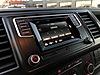 Ankara satılık Transporter 2.0 TDI Camlı Van