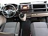 Volkswagen Transporter 2.0 TDI Camlı Van
