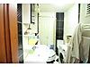 Emlak Ofisinden 2+1, m2 Satılık Daire 180.000 TL'ye sahibinden.com'da