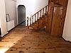 Emlak Ofisinden Satılık 3.5+1, 150 m² Müstakil Ev 570.000 TL'ye sahibinden.com'da