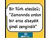Susurluk Lojistik Planda Yahyaköy'de Satılık 24 Dönüm Arazi. - Satılık Arsa İlanları sahibinden.com'da