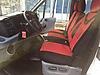 Galeriden Ford Trucks Transit 350 M Çift Kabin
