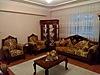 Emlak Ofisinden 3+1, m2 Satılık Daire 105.000 TL'ye sahibinden.com'da