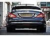 Vasıta / Otomobil / Mercedes - Benz / CLS / 350 CDI / 350 CDI
