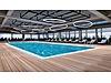 Emlak Ofisinden 3+1, 170 m² Satılık Daire 849.999 TL'ye sahibinden.com'da