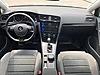 Vasıta / Otomobil / Volkswagen / Golf / 1.6 TDi / BlueMotion Comfortline