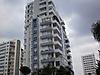 Emlak Ofisinden 3+1, 200 m² Kiralık Daire 18.000 TL'ye sahibinden.com'da