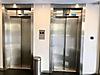 Emlak Ofisinden 4+1, m2 Kiralık Daire 8.500 TL'ye sahibinden.com'da