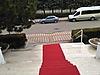 Emlak Ofisinden 3+1, m2 Satılık Daire 177.500 TL'ye sahibinden.com'da