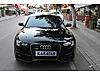 Galeriden Audi A5
