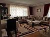 Emlak Ofisinden 5+1, m2 Satılık Daire 265.000 TL'ye sahibinden.com'da
