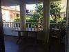 Emlak Ofisinden 2+1, 80 m² Kiralık Yazlık 200 TL'ye sahibinden.com'da