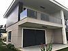 Emlak Ofisinden 3+1, 145 m² Satılık Villa 850.000 TL'ye sahibinden.com'da