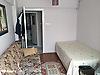 Emlak Ofisinden 2+1, 95 m² Satılık Daire 365.000 TL'ye sahibinden.com'da