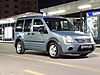 Ford Tourneo Connect 1.8 TDCi Trend Model 39.500 TL
