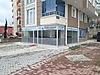 Emlak Ofisinden 3+1, m2 Satılık Daire 320.000 TL'ye sahibinden.com'da