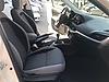 Vasıta / Otomobil / Fiat / Egea / 1.3 Multijet / Urban