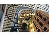 Emlak Ofisinden 4+1, m2 Satılık Daire 1.550.000 TL'ye sahibinden.com'da