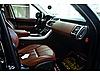 2015 Land Rover Range Rover Sport 3.0 SDV6 610.000 TL Galeriden satılık ikinci el