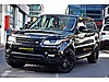 Vasıta / Arazi, SUV & Pick-up / Land Rover / Range Rover Sport / 3.0 SDV6 / SE