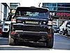 Land Rover 3.0 SDV6